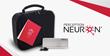 Perception Neuron
