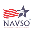 Veteran Grant Map and Donor Insights Now Live on NAVSO.org — Learn Who Has Invested in Veterans and Military Families by Geographic Location