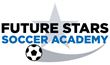 Future Stars Soccer Academy Camp Soars This Summer, Expands by 30 Percent