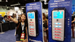 Brightbox and Panasonic Partner to Provide Secure and Accessible Power Solutions to Online Video Community at VidCon 2015