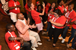 Coca-Cola and Steve Harvey Host First Ever Pay It Forward Academy for Teens and Their Parents
