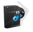 InstallAware X3 First to Support Windows 10 and Automated Virtual Machine Testing in VMware and Hyper-V