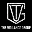 The Vigilance Group Launches New Website