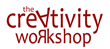 The Creativity Workshop Now Offering Customized Workshops