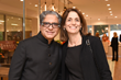 Dr. Mimi Guarneri Announces AIHM Conference Faculty of 67 experts with Dr. Deepak Chopra as keynote speaker