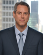 Hunt Mortgage Group Hires Jon Trauben as Head of Capital Markets