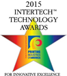 InterTech Technology Award for Innovative Excellence