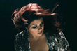 Singing Sensation Jane Monheit performs at the 2015 Vancouver Wine & Jazz Festival