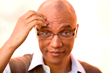 GRAMMY winner Billy Childs performs at the 2015 Vancouver Wine & Jazz Festival