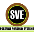Checkers Industrial Safety Products Acquires SVE Portable Roadway Systems