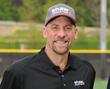 Shaw Sports Turf Partner John Smoltz Inducted into Baseball Hall of Fame