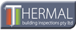 Perth Building Inspection Company TBI Launches Her Thermal Imaging Technology