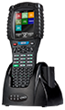 M7225 Handheld Computer