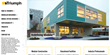 Triumph Modular Launches Refreshed Modular Building Industry Website