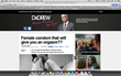 Dr. Drew on CNN