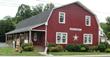 The Apple Barn II