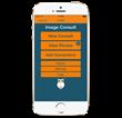 Image Consult App