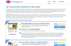 best way to promote a dating website Out of all cheater dating sites, these are the best we found online  the credibility of a cheater dating site that rubbed us the wrong way or refused to pay us to .