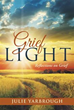 New book by Julie Yarbrough reflects on grief