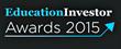 Tutors International shortlisted for three EducationInvestor 2015 awards