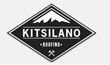 Kitsilano Roofing Now Offers a Performance Warranty on Every Roof They Install