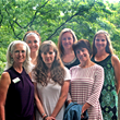 "Brookhaven Retreat Attends ""Motivational Interviewing: Eliciting Clients' Own Arguments for Change"" at Knoxville Marriott Hotel on July 20, 2015"