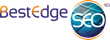 Best Edge Medical Marketing Expands to Raleigh's Medical Industry