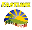 Fastline Publications to Partner with American Farmer in Upcoming Episode Airing on RFD-TV