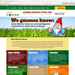 Metro Atlanta Lawn Care Company Arbor-Nomics Turf Launches Fresh, New Website