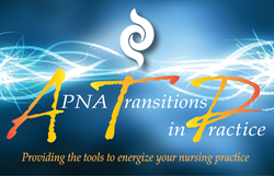 APNA Transitions in Practice Certificate Program