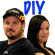 Jess Joins Donnie on Youtube For The DIY Auto Enthusiast to Show the Way for Cost Effective Self Repairs