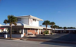 SVN Auction Services Announces Upcoming Sale of Local Landmark Motel in New Smyrna Beach