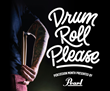 "Music & Arts and Pearl Drums Help Percussionists ""Get Into The Groove"""