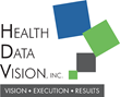 Health Data Vision Announces Comprehensive ICD-10 Readiness