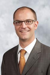Dr. Steven Bomeli