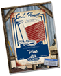 G.L. Huyett Releases New Pins and Wire Forms Catalog