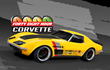 RideTech 48 Hour Corvette