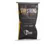 Strong Animals™ Announces South Dakota State University Research Demonstrates Stay Strong™ for Dairy Cows Improves Performance and Feed Stability