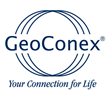GeoConex® Develops API for PowerPhone Software