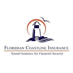 Floridian Coastline Insurance