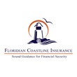 Floridian Coastline Insurance Introduces Fresh Website