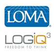 LOMA Teams with LOGiQ3 to Deliver Innovative Underwriting Education