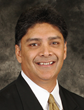 North American Title Insurance Co. adds Purohit as state agency manager for Great Lakes region