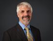 Michael Kutner, Kepner-Tregoe Regional Managing Director, North America