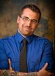 Brandon Cornwell, Creative Director at Hot Dog Marketing