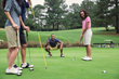 Colonial Williamsburg Announces Plans for 23rd Annual Couples Golf Tournament