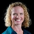 Judy Owen, Senior Consultant at 360 Advanced