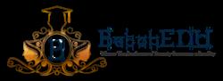 BatchEDU