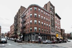 178 North Street Exterior