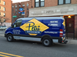 Angie's List Honors Brooklyn's Petri Plumbing for Fourth Year